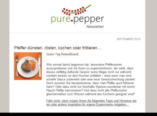 purepepper