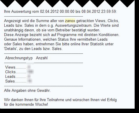 zanox newsletter2