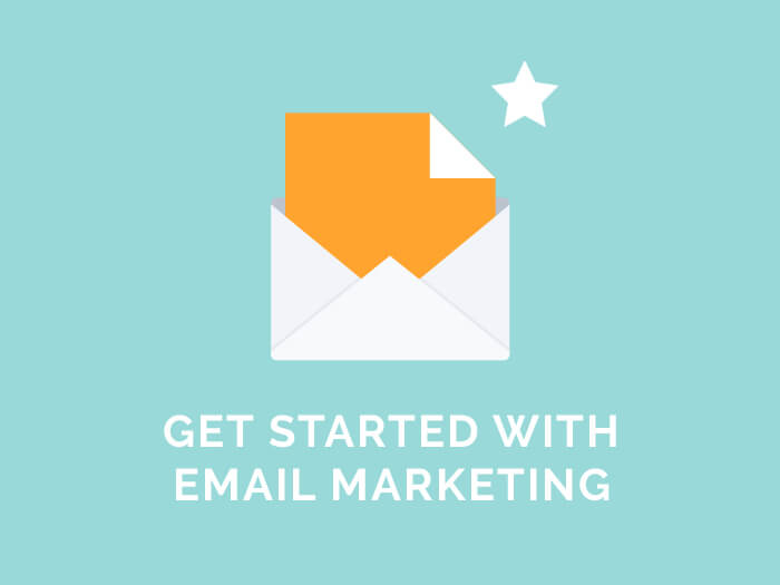 How To Create And Send An Email Newsletter?