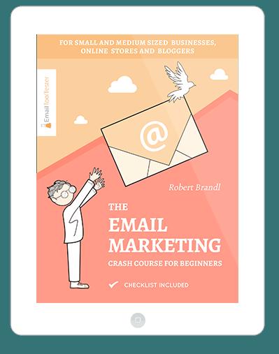 Ebook EmailToolTester.com