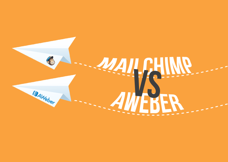 The smart Trick of Aweber Vs Mailchimp Vs Getresponse That Nobody is Talking About