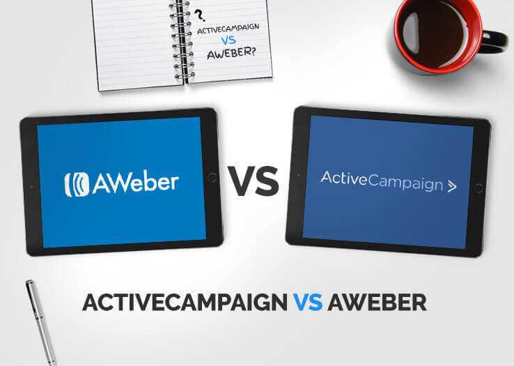 How Aweber Vs Convertkit can Save You Time, Stress, and Money.