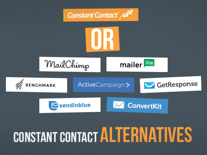 Mailerlite Vs Convertkit Things To Know Before You Get This