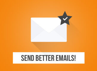 15 essential email marketing tips