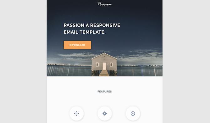 pixelhint responsive newsletter