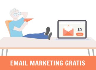 EmailMarketing Gratis