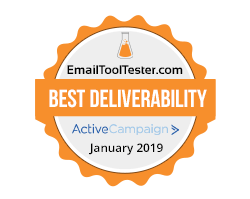 best deliverability 2019