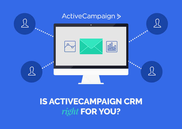 Little Known Facts About What Is Activecampaign.