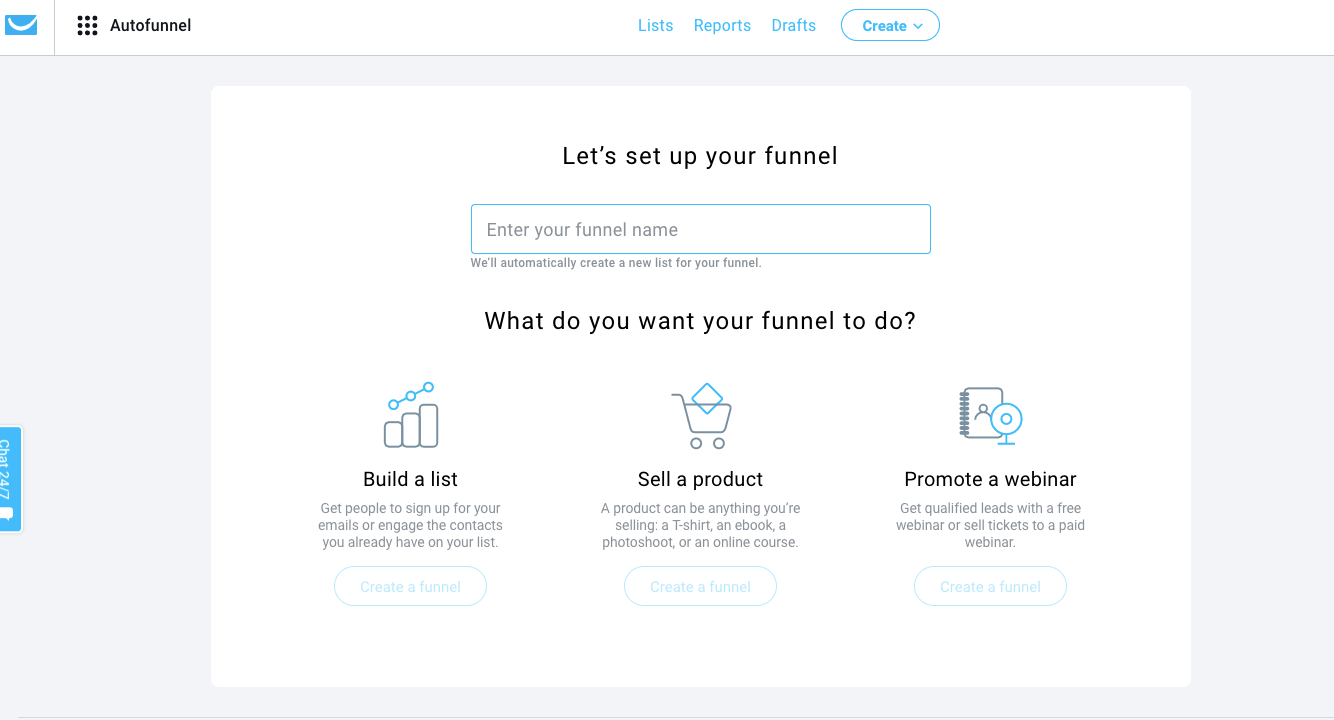 The Basic Principles Of Free Sales Funnel Software