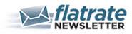 flatrate-newsletter