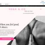 ontraport landing page