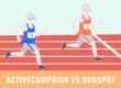 Activecampaign vs Hubspot