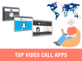 video conferencing market share